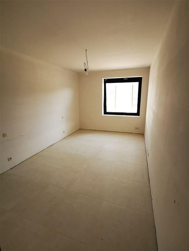 Foto 7 : Appartement te 9400 NINOVE (België) - Prijs € 255.000
