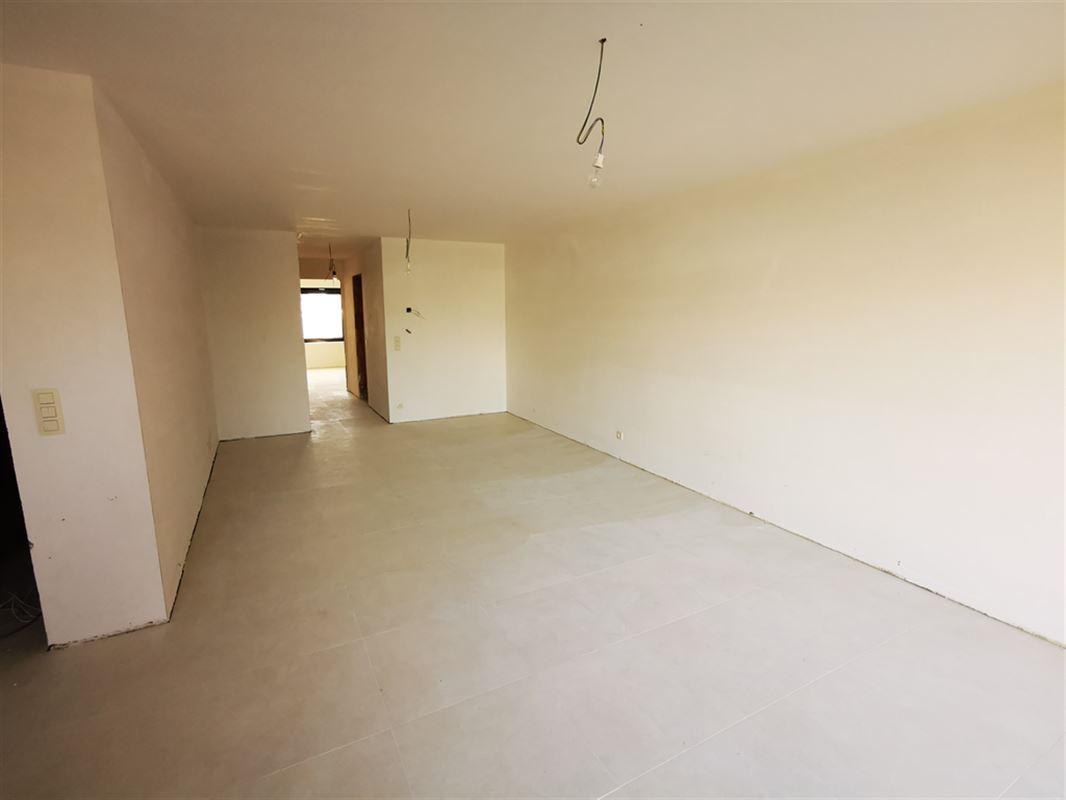 Foto 4 : Appartement te 9400 NINOVE (België) - Prijs € 255.000