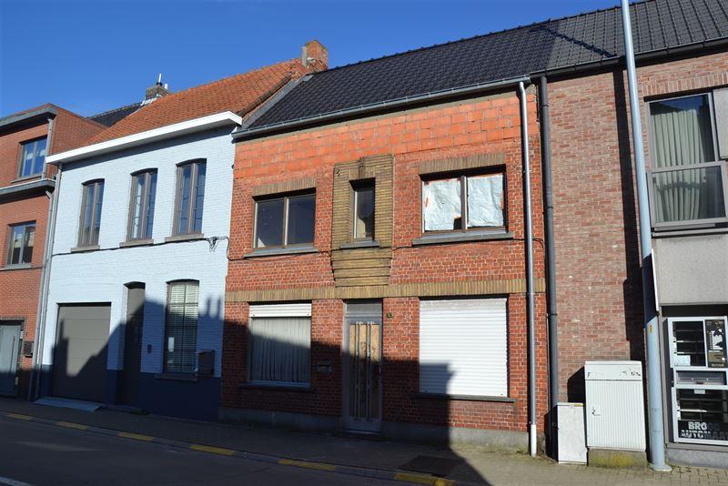 STEKENE,Molenbergstraat 2