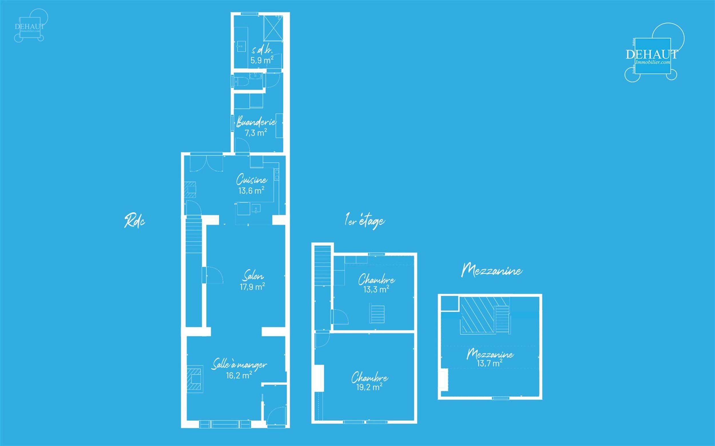 Jolie maison de ville avec garage par accès arrière située dans une rue calme et prisée. Comprend un hall d'entrée desservant un salon avec inser...
