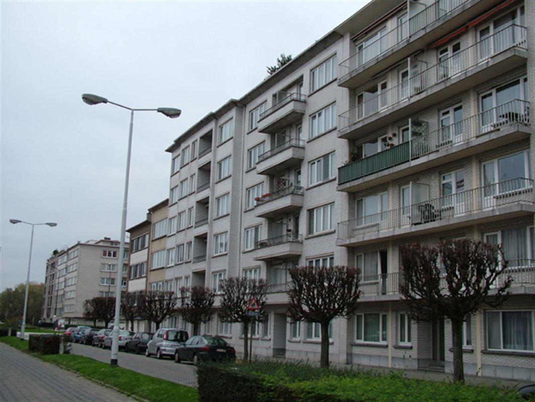appartement te 1140 EVERE (België) - Prijs