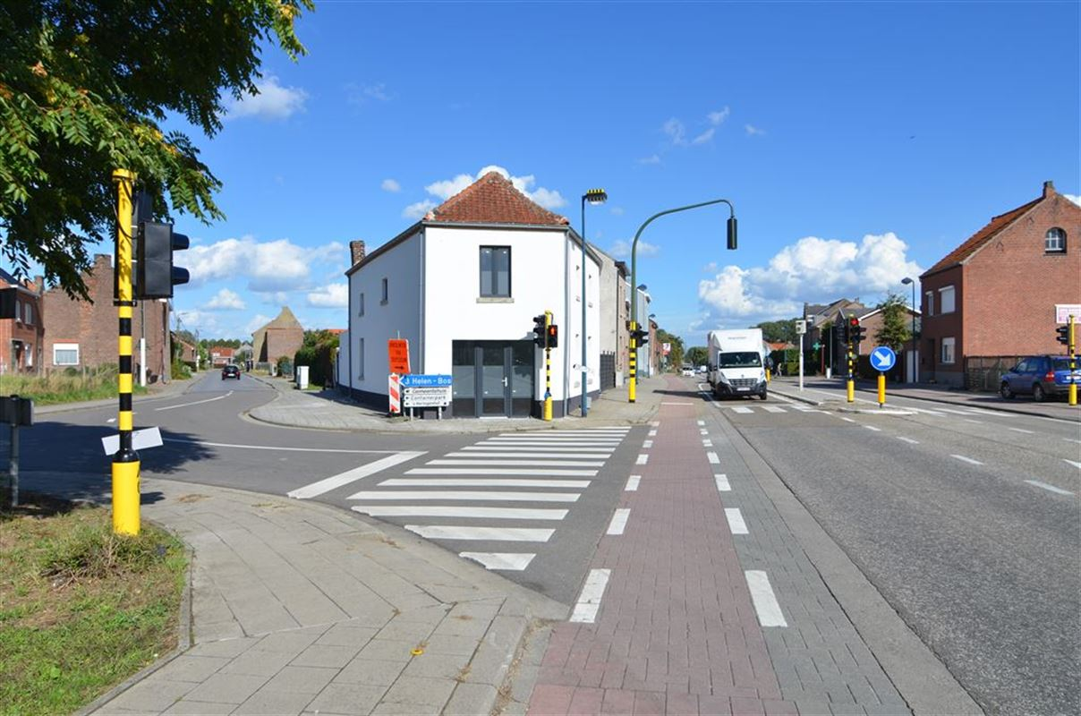 IN 3350 LINTER (Belgium) - Price