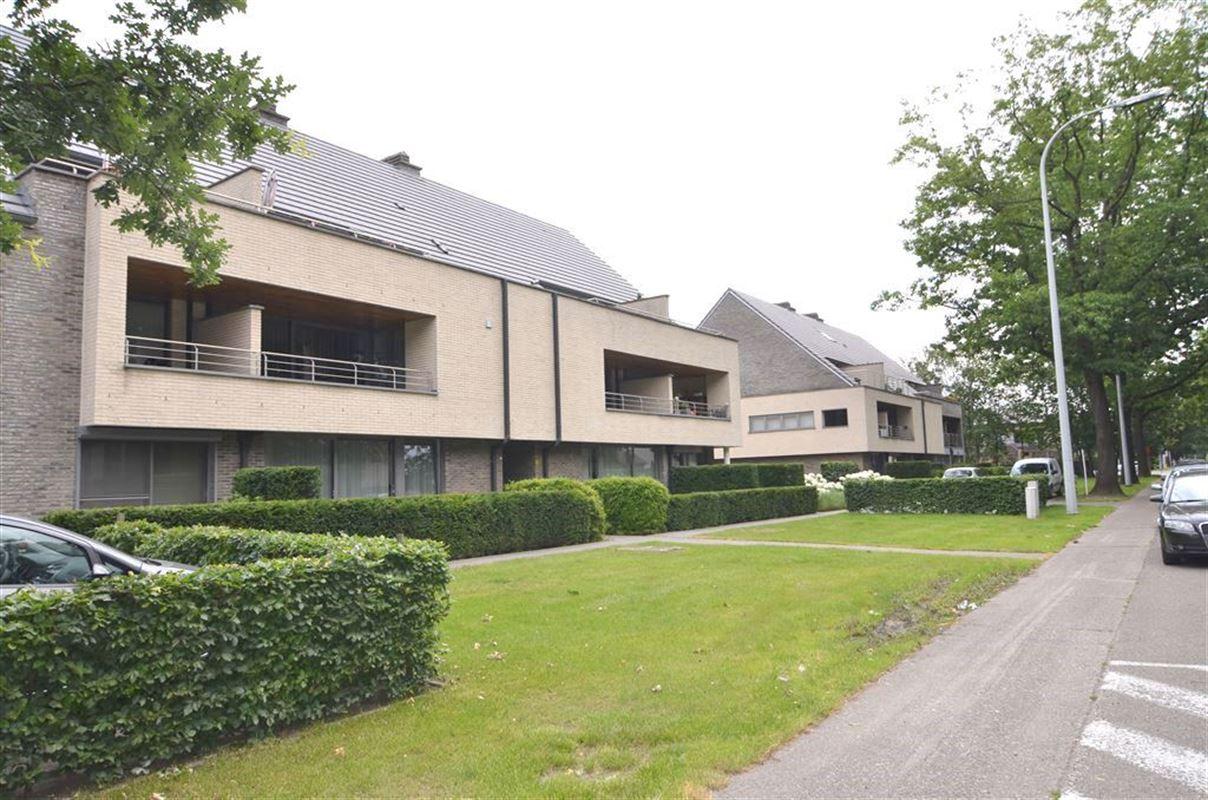 staanplaats te 3600 GENK (België) - Prijs