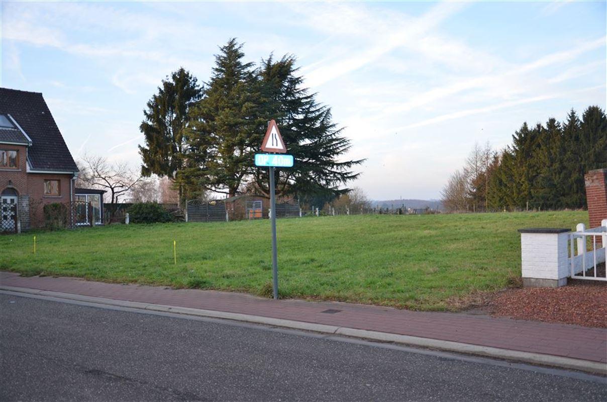 terrain à bâtir à 3090 OVERIJSE (Belgique) - Prix