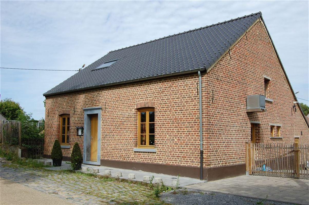IN 3545 HALEN  (Belgium) - Price