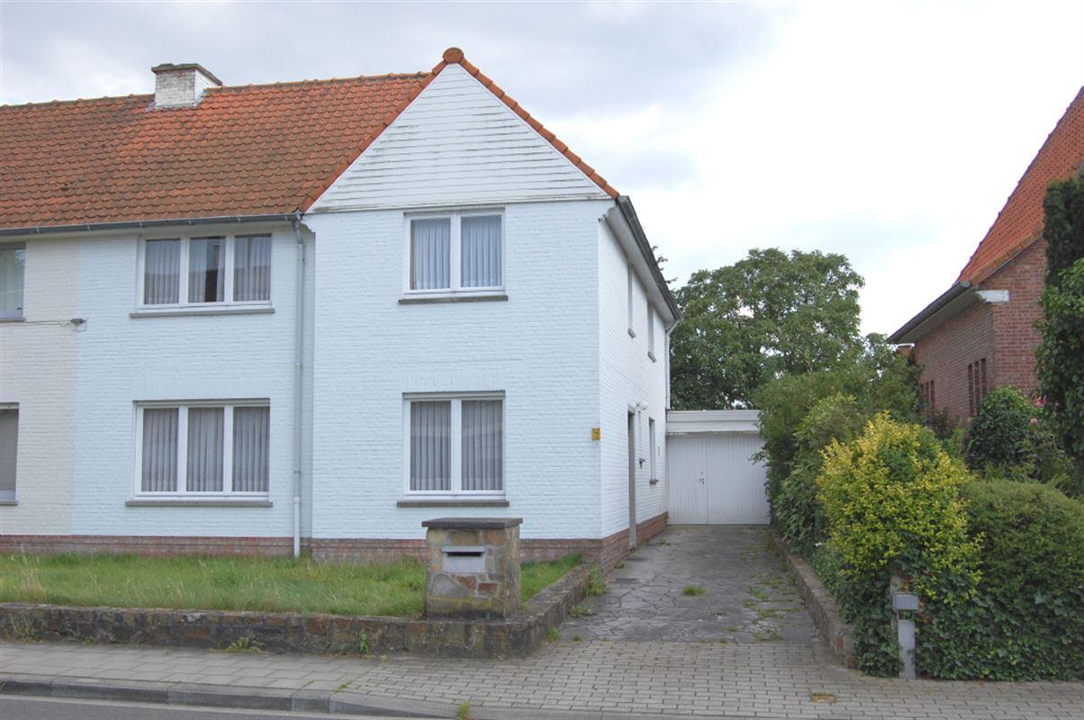IN 3001 HEVERLEE (Belgium) - Price