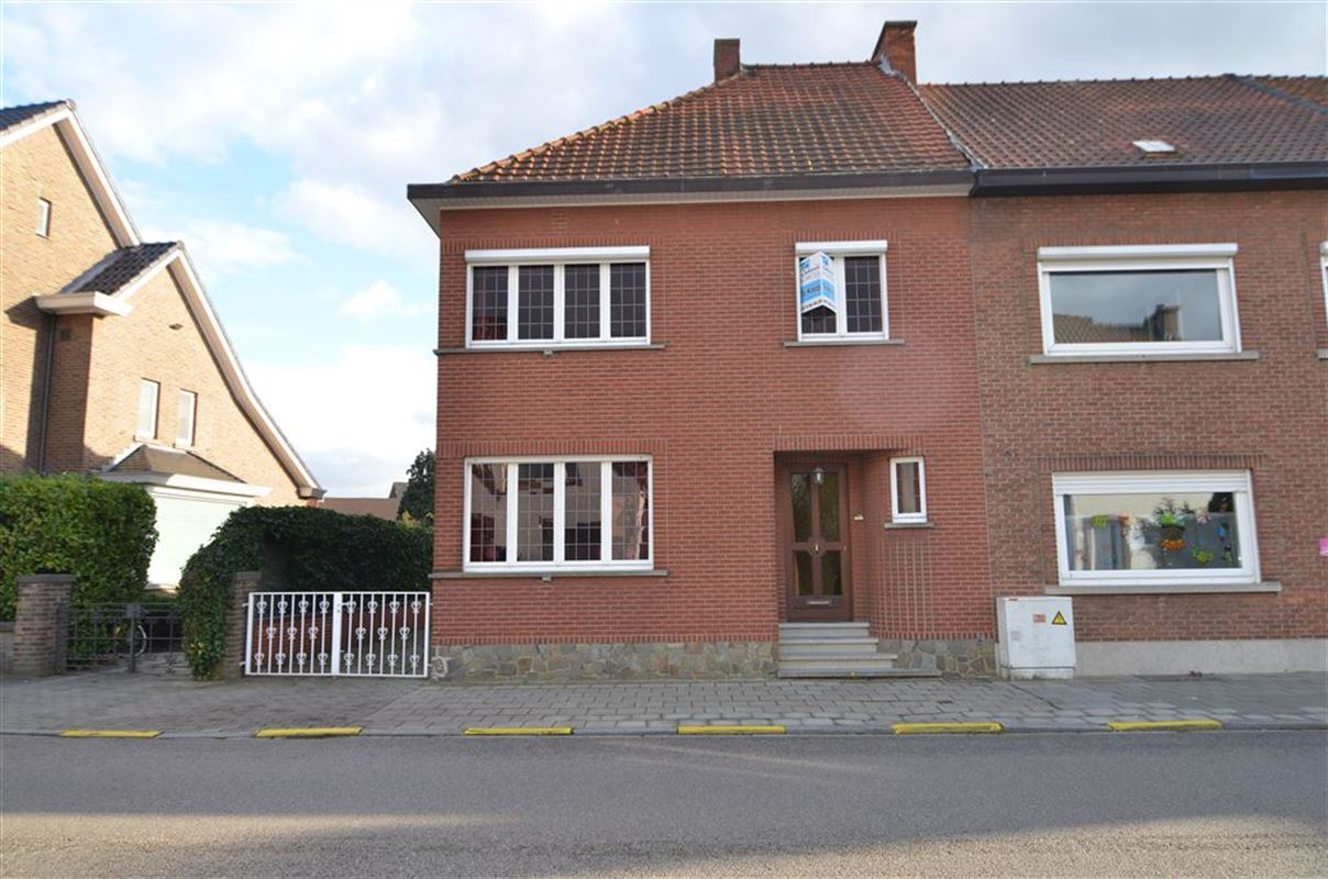 IN 3290 DIEST (Belgium) - Price