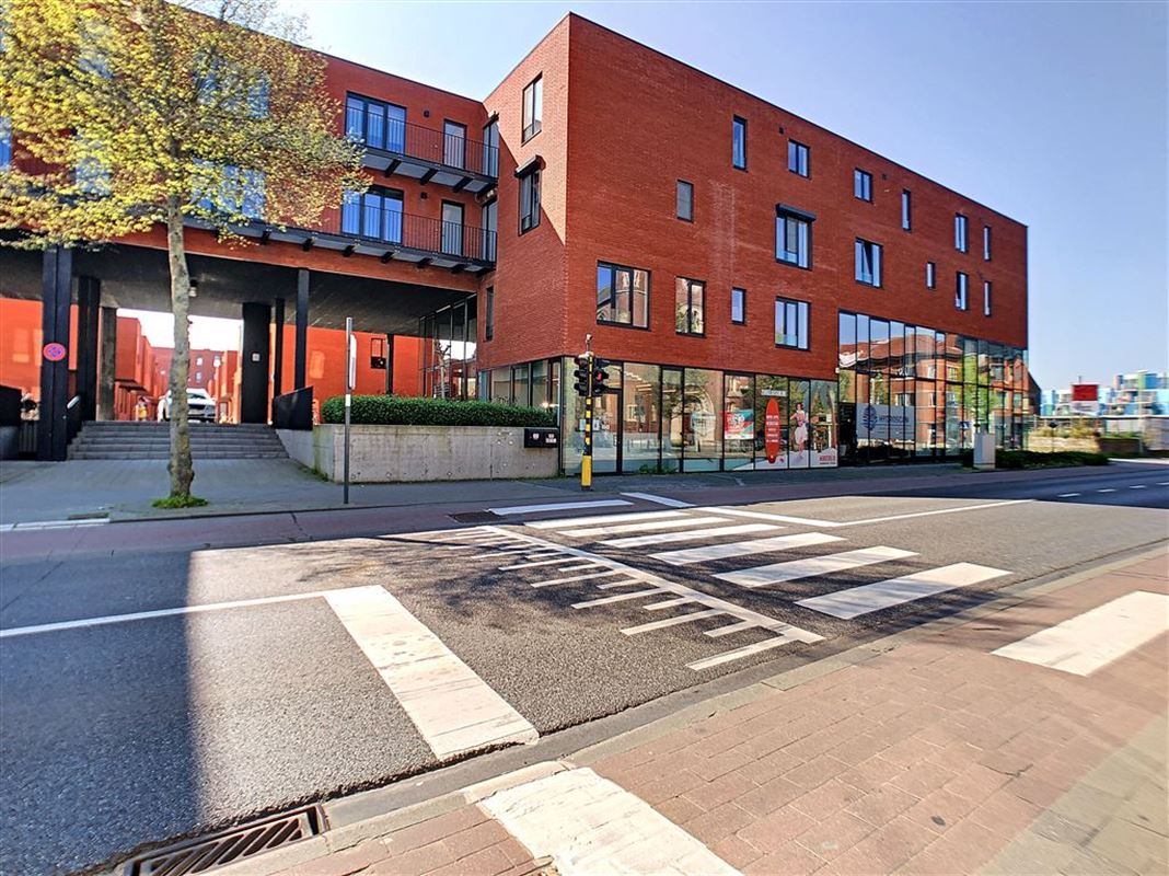 appartement à 3010 LEUVEN (Belgique) - Prix