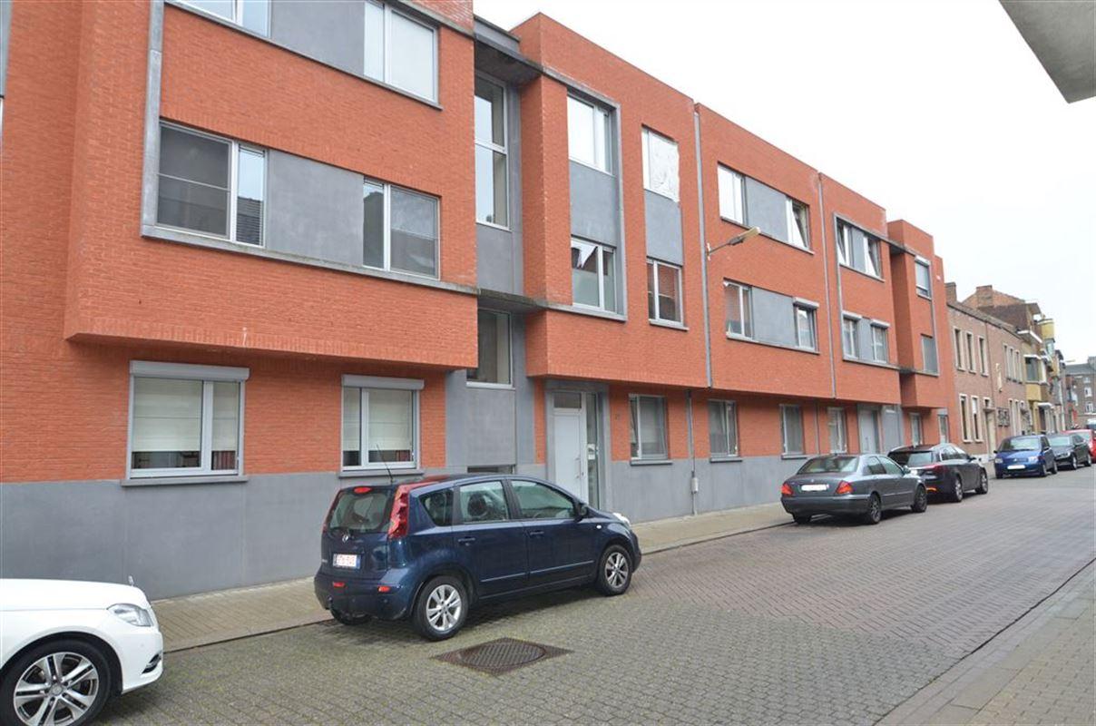 appartement à 3300 TIENEN (Belgique) - Prix
