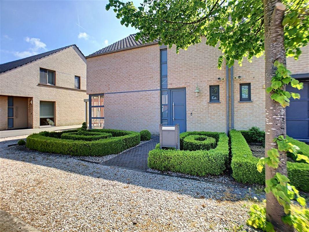 habitation à 3803 SINT-TRUIDEN (Belgique) - Prix