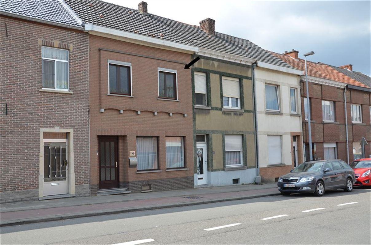 IN 3300 TIENEN (Belgium) - Price