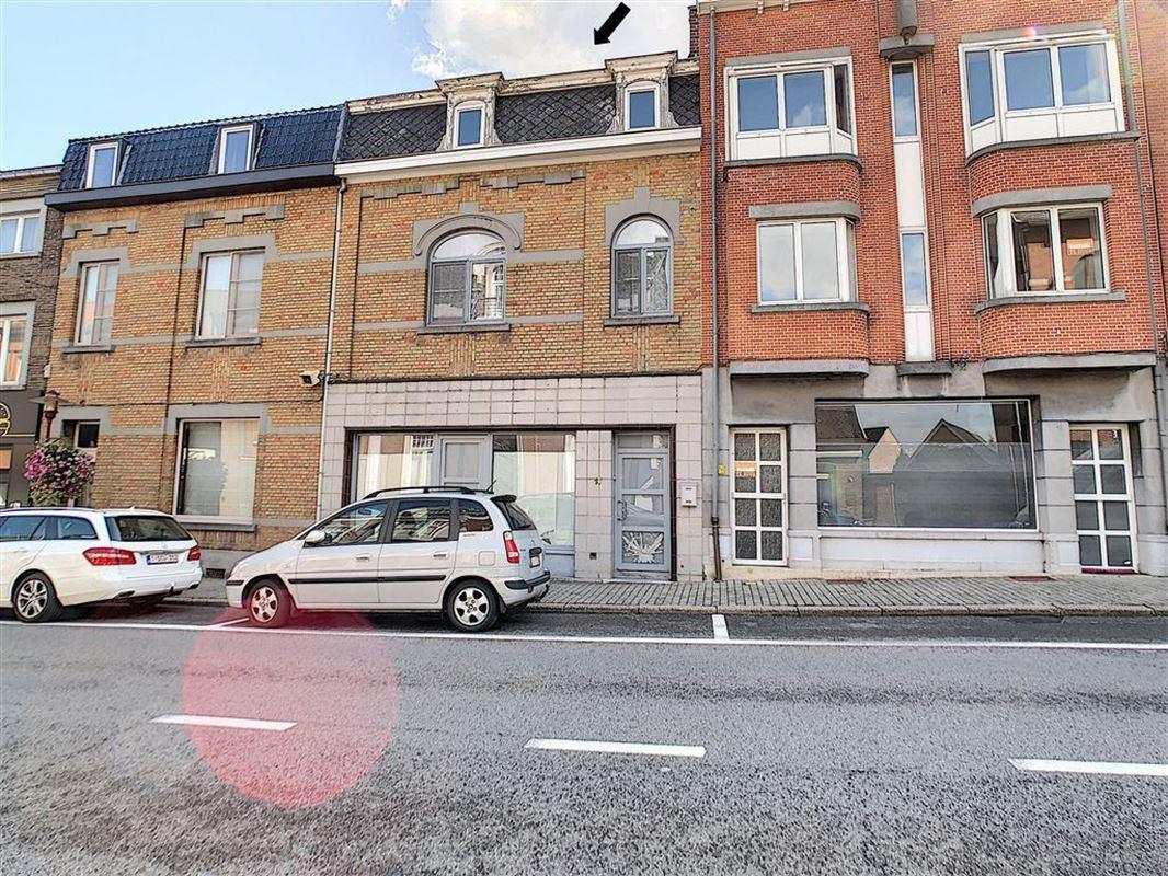 maison 2 façades à 3400 LANDEN (Belgique) - Prix