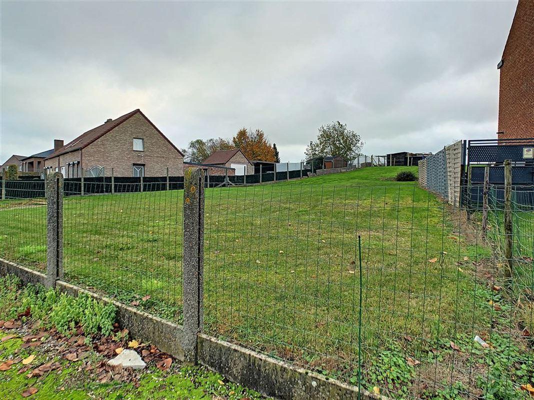 terrain à bâtir à 3870 OPHEERS (Belgique) - Prix 89.000 €