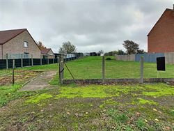 Image 3 :  IN 3870 OPHEERS (Belgium) - Price 89.000 €