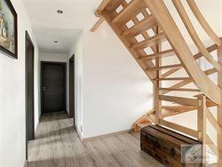 Image 17 :  IN 4287 RACOUR (Belgium) - Price 485.000 €
