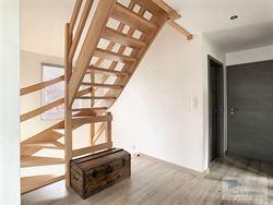 Image 16 :  IN 4287 RACOUR (Belgium) - Price 485.000 €
