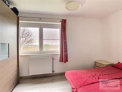 Image 11 :  IN 4287 RACOUR (Belgium) - Price 485.000 €