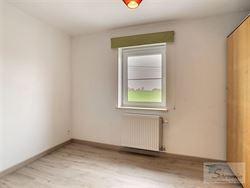 Image 13 :  IN 4287 RACOUR (Belgium) - Price 485.000 €