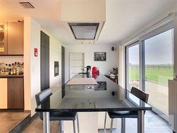 Image 8 :  IN 4287 RACOUR (Belgium) - Price 485.000 €