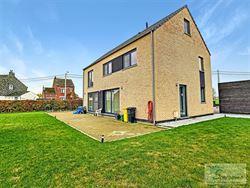 Image 3 :  IN 4287 RACOUR (Belgium) - Price 485.000 €