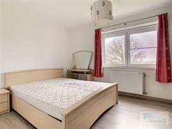 Image 10 :  IN 4287 RACOUR (Belgium) - Price 485.000 €
