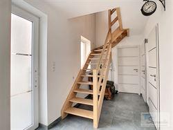 Image 4 :  IN 4287 RACOUR (Belgium) - Price 485.000 €