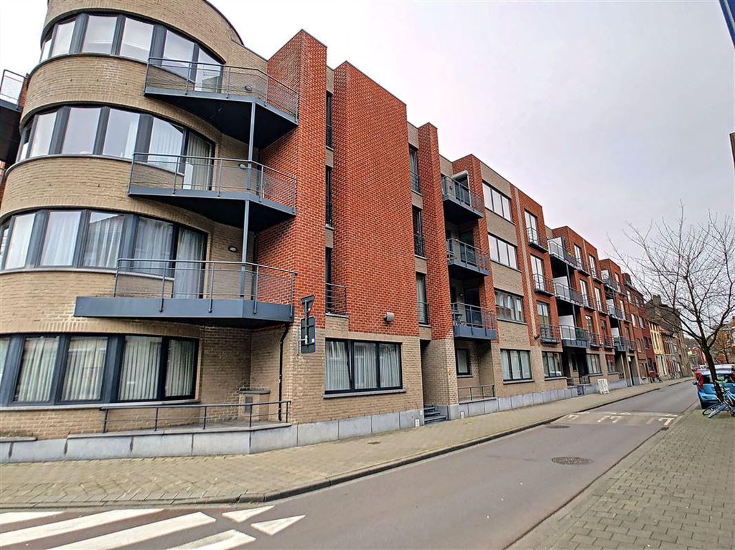 appartement à 3000 LEUVEN (Belgique) - Prix