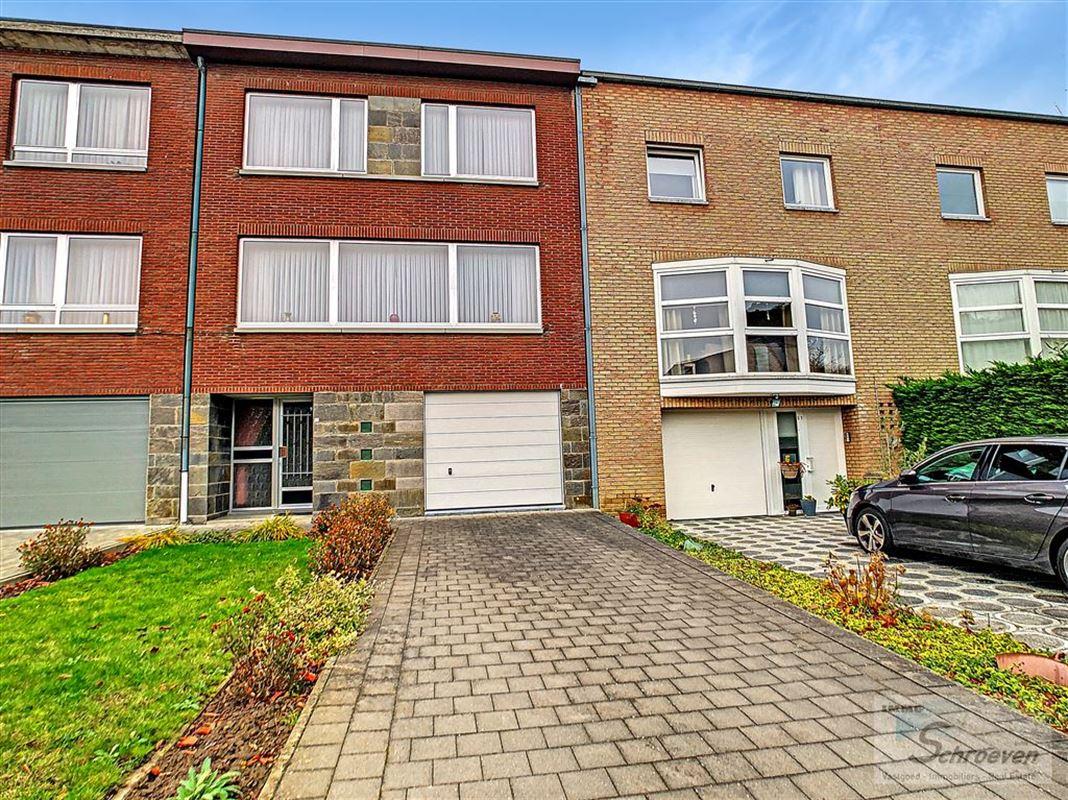 IN 3010 KESSEL-LO (Belgium) - Price