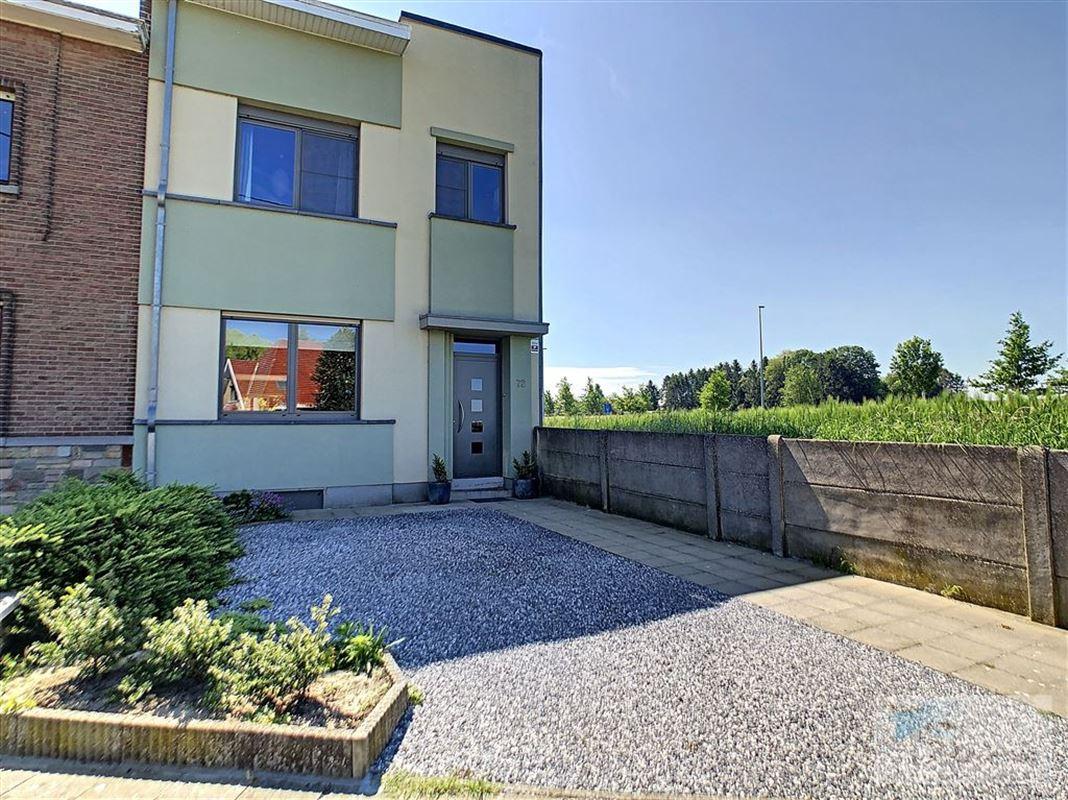 habitation à 3300 TIENEN (Belgique) - Prix