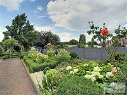 Image 21 :  IN 3380 GLABBEEK (Belgium) - Price 365.000 €