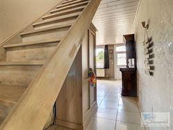 Image 11 :  IN 3380 GLABBEEK (Belgium) - Price 365.000 €