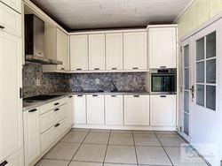Image 9 :  IN 3380 GLABBEEK (Belgium) - Price 365.000 €