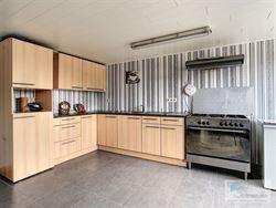 Image 10 :  IN 3380 GLABBEEK (Belgium) - Price 365.000 €