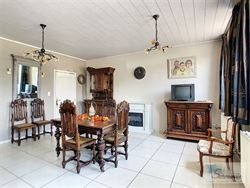 Image 3 :  IN 3380 GLABBEEK (Belgium) - Price 365.000 €
