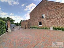 Image 2 :  IN 3380 GLABBEEK (Belgium) - Price 365.000 €