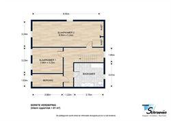 Image 6 :  IN 3380 GLABBEEK (Belgium) - Price 365.000 €
