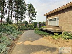Image 26 :  IN 3390 TIELT (Belgium) - Price 550.000 €