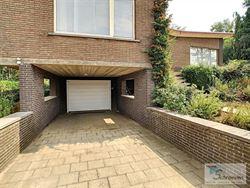 Image 29 :  IN 3390 TIELT (Belgium) - Price 550.000 €