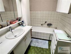 Image 20 :  IN 3390 TIELT (Belgium) - Price 550.000 €
