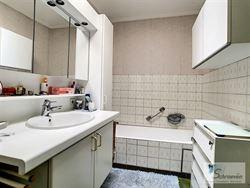Image 19 :  IN 3390 TIELT (Belgium) - Price 550.000 €