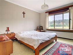 Image 18 :  IN 3390 TIELT (Belgium) - Price 550.000 €