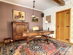 Image 11 :  IN 3390 TIELT (Belgium) - Price 550.000 €