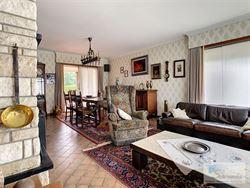 Image 8 :  IN 3390 TIELT (Belgium) - Price 550.000 €