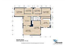 Image 5 :  IN 3390 TIELT (Belgium) - Price 550.000 €