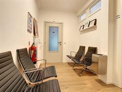 Image 3 :  IN 1040 ETTERBEEK (Belgium) - Price 750 €