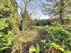 Image 2 : terrain à bâtir à 1350 JAUCHE (Belgique) - Prix 85.000 €