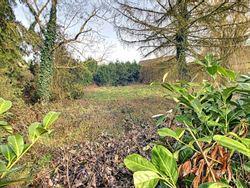 Image 1 : terrain à bâtir à 1350 JAUCHE (Belgique) - Prix 85.000 €