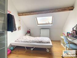 Image 9 :  IN 1150 SINT-PIETERS-WOLUWE (Belgium) - Price 1.700 €