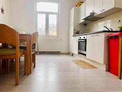 Foto 8 : handelspand met woonst te 3270 SCHERPENHEUVEL-ZICHEM (België) - Prijs € 385.000