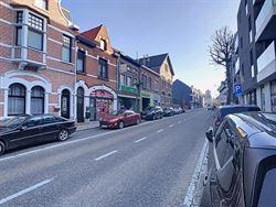 Foto 3 : handelspand met woonst te 3270 SCHERPENHEUVEL-ZICHEM (België) - Prijs € 385.000